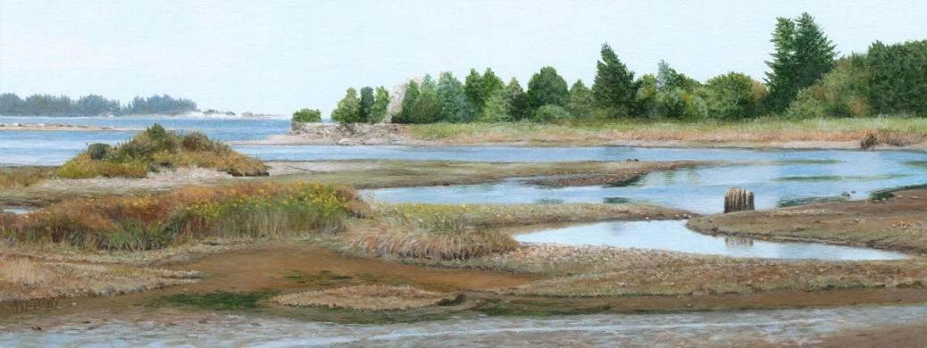 englishman-river-estuary-4-x-1-5-inches