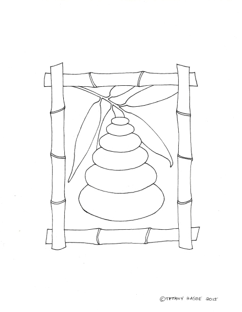 meditation stones (1)